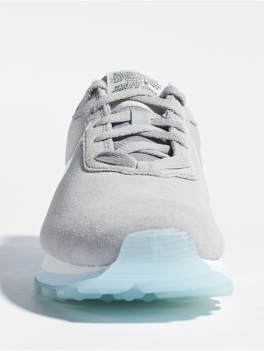 Nike Tøysko Pre-Love O.x. grå