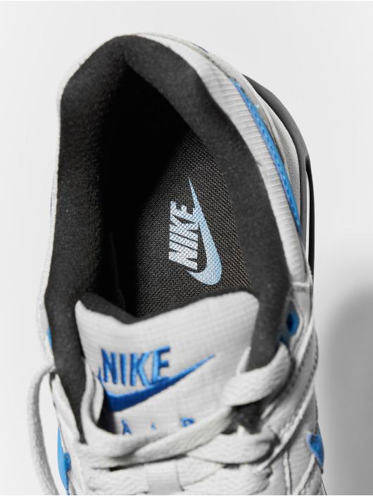 Nike Tøysko Air Max Command grå