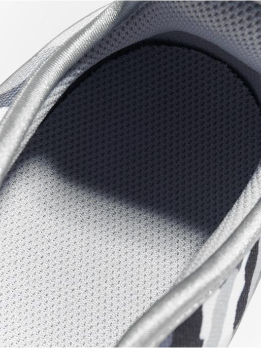 Nike Tøysko Air Max Axis Print grå