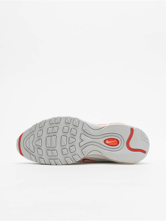 Nike Tøysko Air Max 97 Low grå