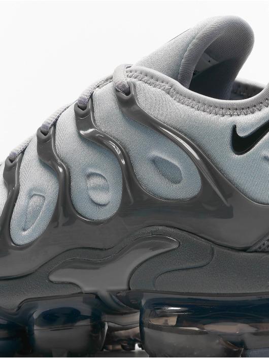 Nike Tøysko Air Vapormax Plus grå