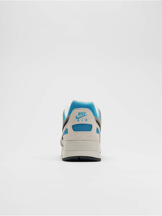 Nike Tøysko Air Pegasus '89 grå