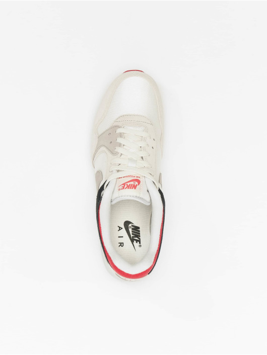 Nike Tøysko Air Pegasus '89 SE grå