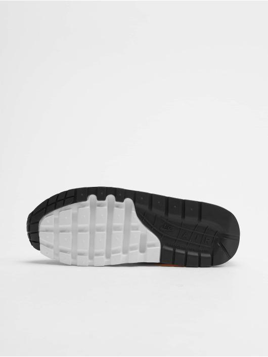 Nike Tøysko Air Max 1 (GS) grå