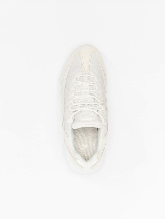 Nike Tøysko Air Max 95 Premium grå