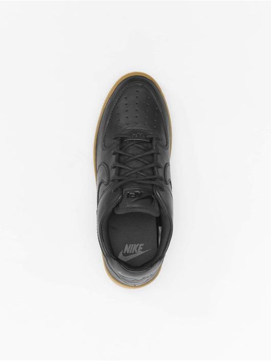 Nike Tøysko AF1 Sage Low Lx grå