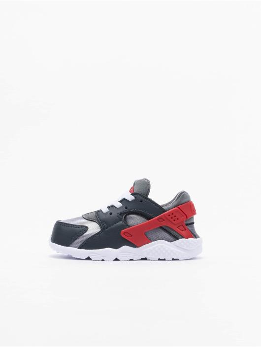 Nike Tøysko Huarache Run (TD) grå