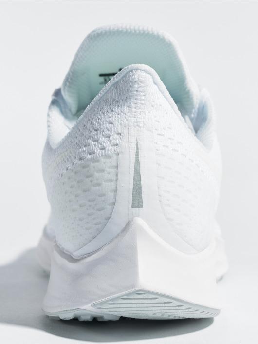 Nike Tøysko Air Zoom Pegasus 35 hvit