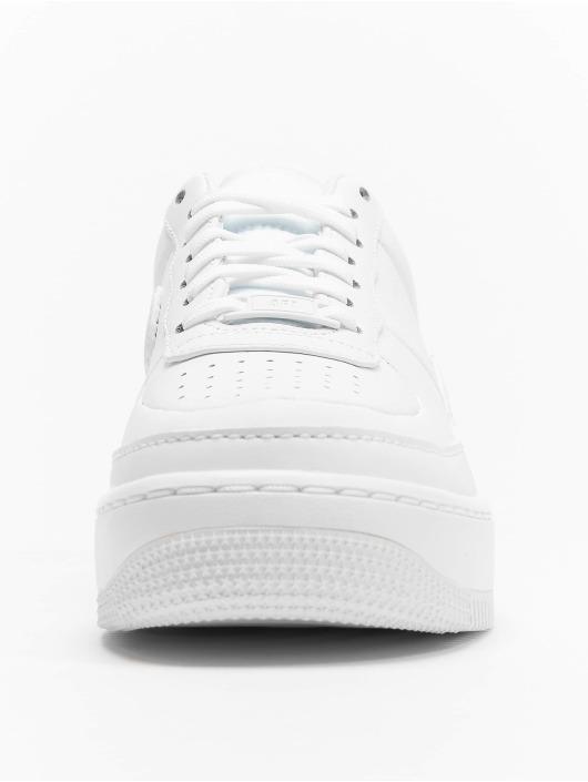 Nike Tøysko Air Force 1 Jester Xx hvit