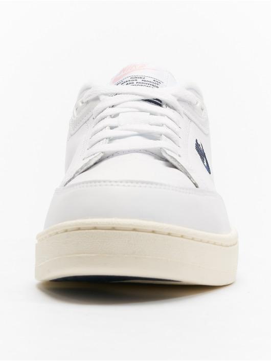 Nike Tøysko Grandstand Ii hvit