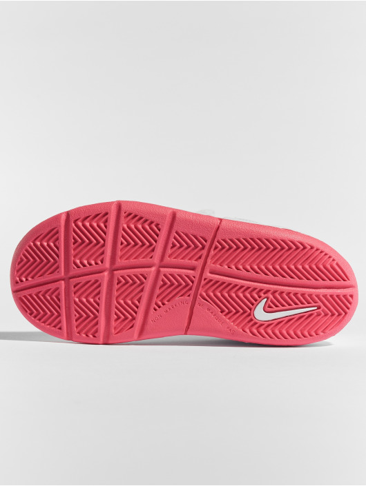 Nike Tøysko Pico 4 hvit