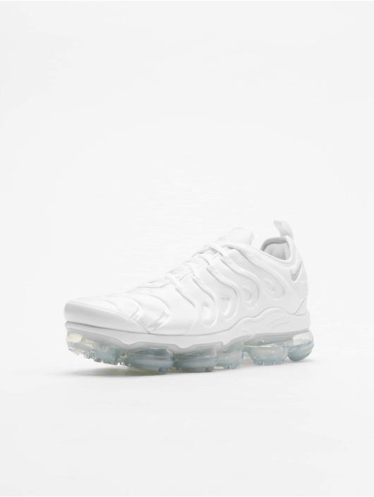Nike Tøysko Air Vapormax Plus hvit