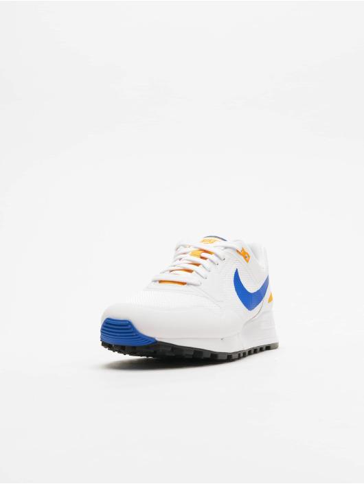 Nike Tøysko Air Pegasus '89 hvit
