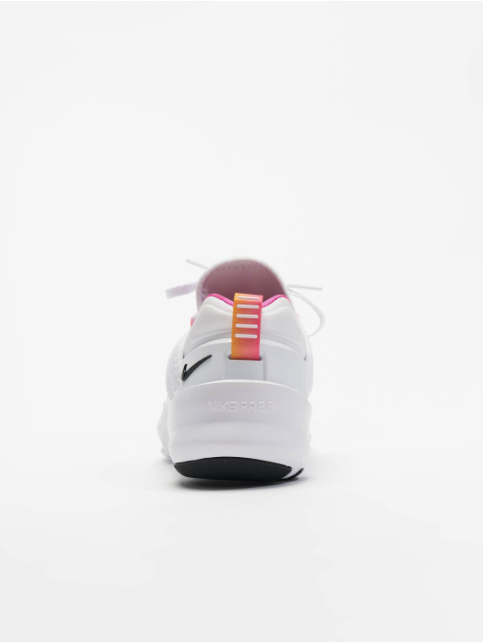 Nike Tøysko Metcon 2 hvit