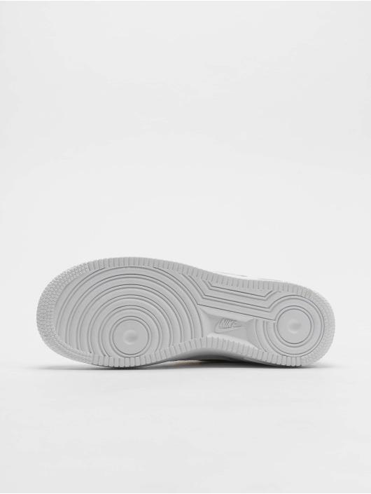 Nike Tøysko Air Force 1 EP (GS) hvit