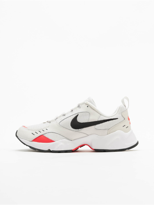 Nike Tøysko Air Heights hvit