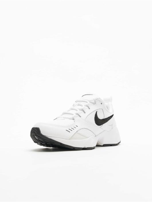 Nike Tøysko Air Heights hvit