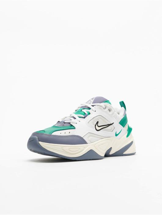 Nike Tøysko M2K Tekno hvit