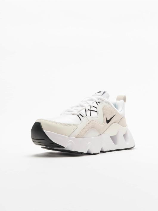 Nike Tøysko Ryz 365 hvit