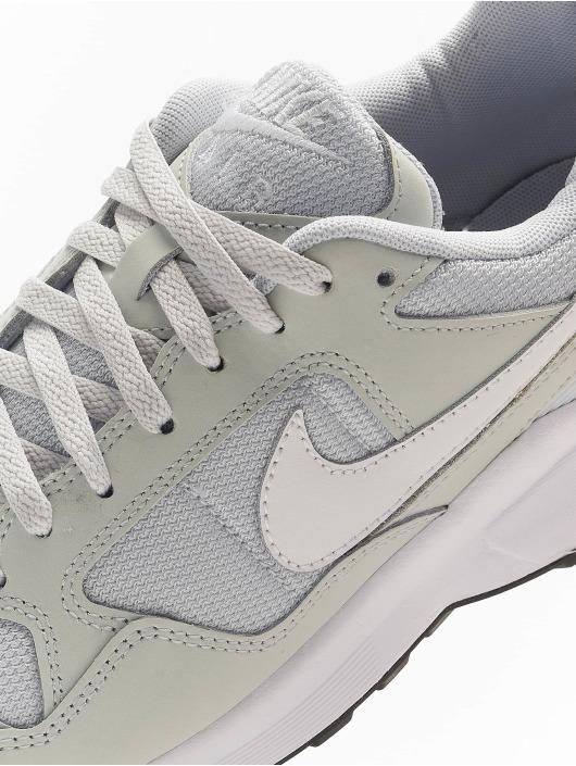 Nike Tøysko Air Pegasus '92 hvit