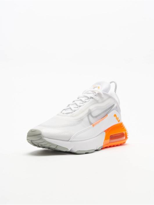 Nike Tøysko Air Max 2090 hvit