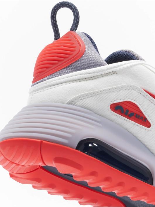 Nike Tøysko Air Max 2090 C/S hvit