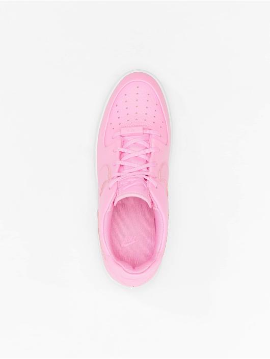 Nike Tøysko AF1 Sage Low lyserosa