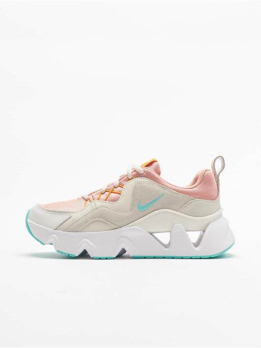 Nike Tøysko Ryz 365 lyserosa