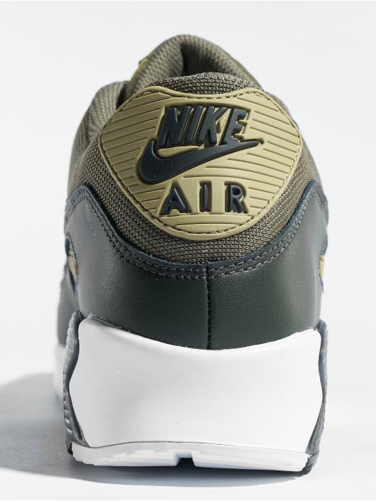 Nike Tøysko Air Max '90 Essential oliven