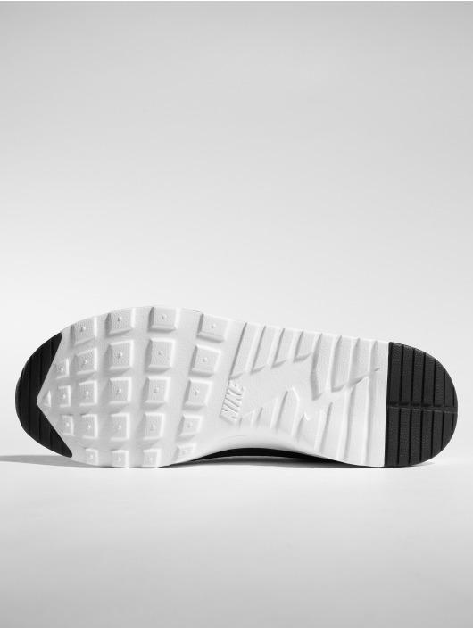Nike Tøysko Air Max Thea oliven