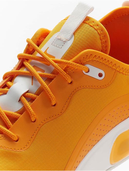 Nike Tøysko Air Max Dia oransje
