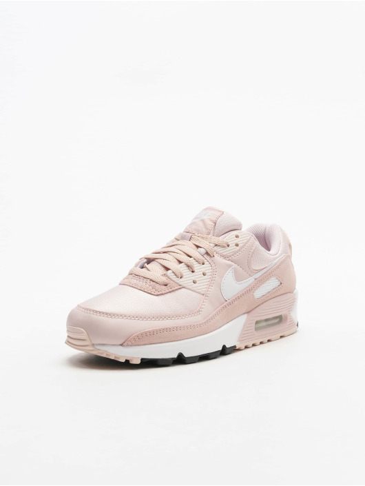 Nike Tøysko Air Max 90 rosa