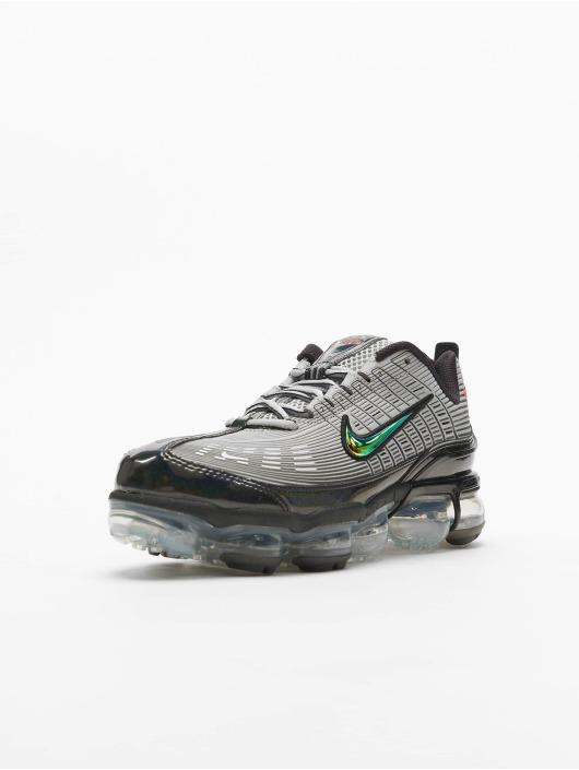 Nike Tøysko Air Vapormax 360 sølv