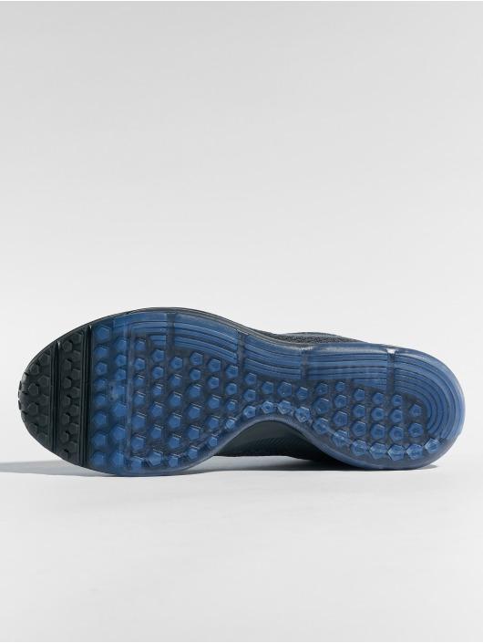 Nike Tøysko Zoom All Out Low 2 Running svart