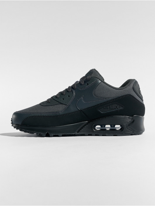 Nike Tøysko Air Max '90 Essential svart