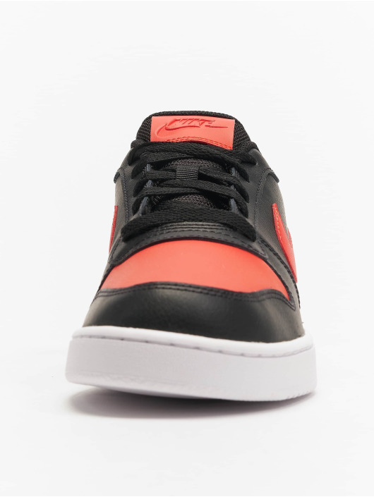 Nike Tøysko Ebernon svart