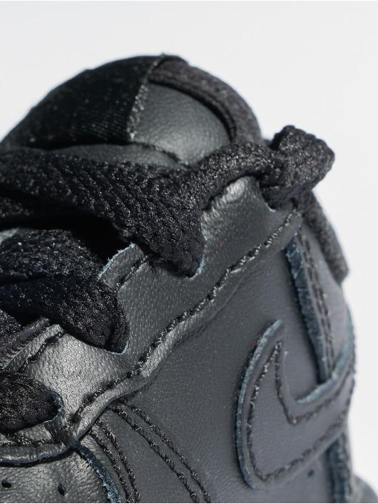 Nike Tøysko Force 1 06 TD svart