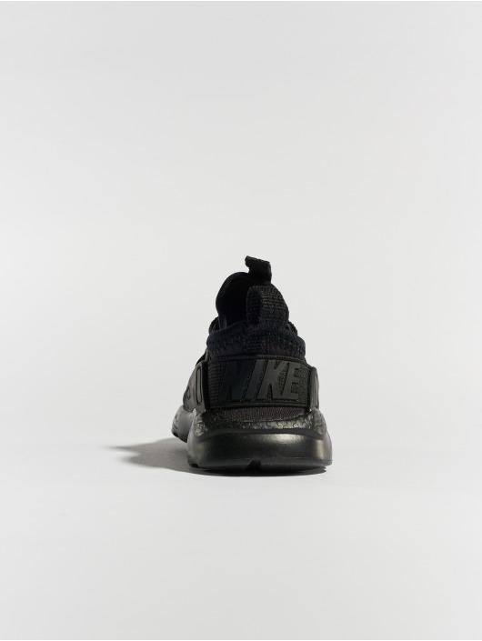 Nike Tøysko Run Ultra (TD) svart