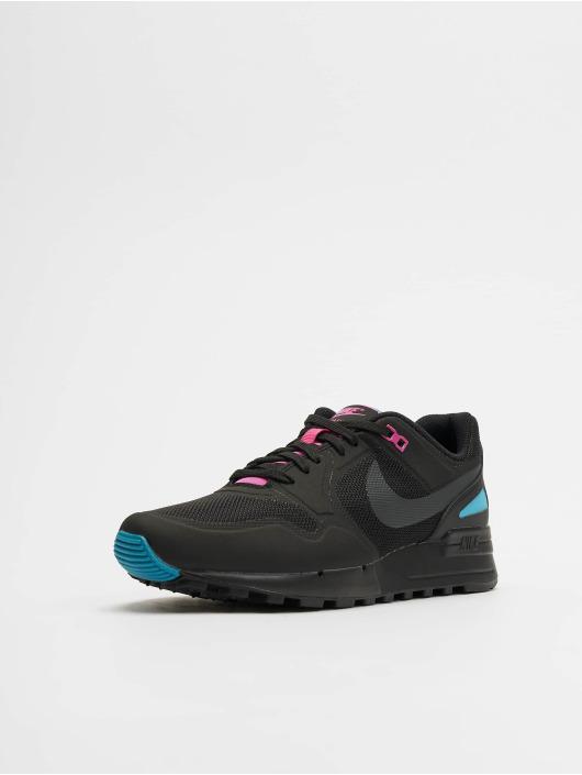 Nike Tøysko Air Pegasus '89 svart