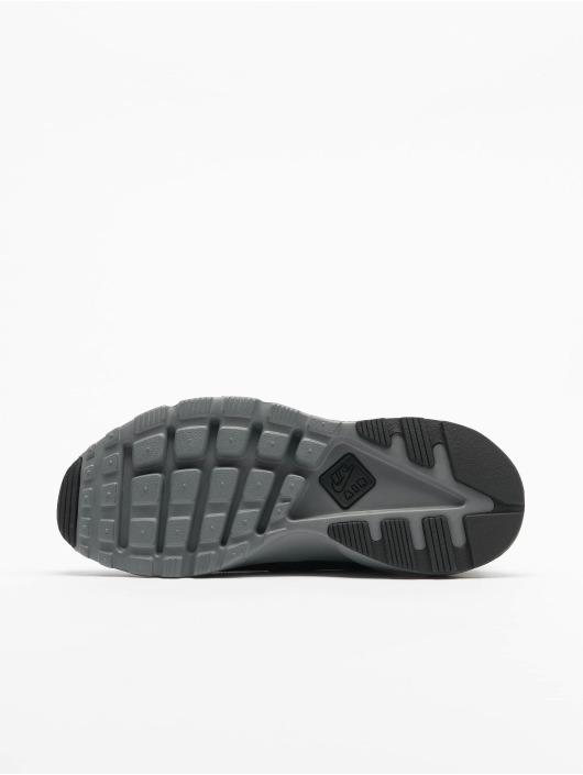 Nike Tøysko Air Huarache RN Ultra svart