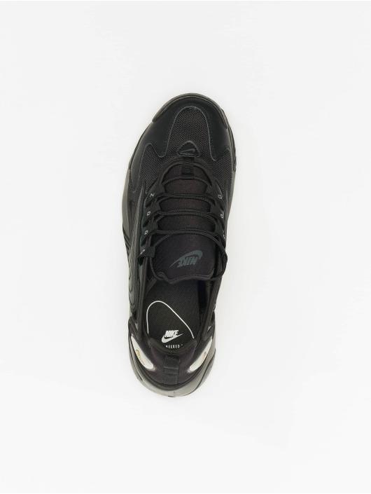 Nike Tøysko Zoom 2K svart