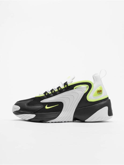 Nike Tøysko 2K svart
