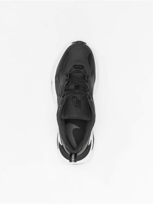 Nike Tøysko M2K Tekno svart