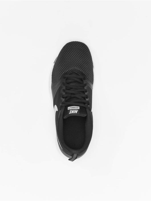 Nike Tøysko Flex Essential TR svart
