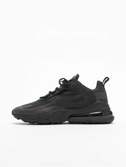 Nike Tøysko Air Max 270 React svart