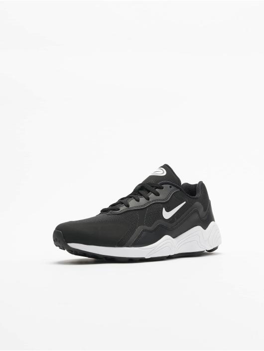 Nike Tøysko Alpha Lite svart