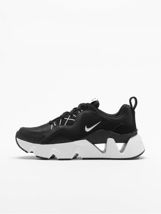 Nike Tøysko Ryz 365 svart