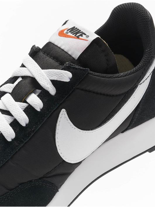 Nike Tøysko Air Tailwind 79 svart