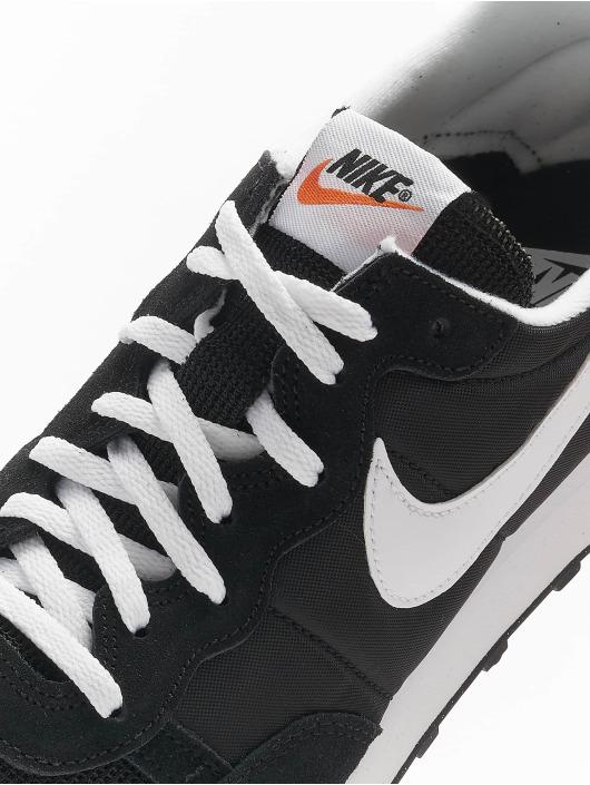 Nike Tøysko Challenger OG svart