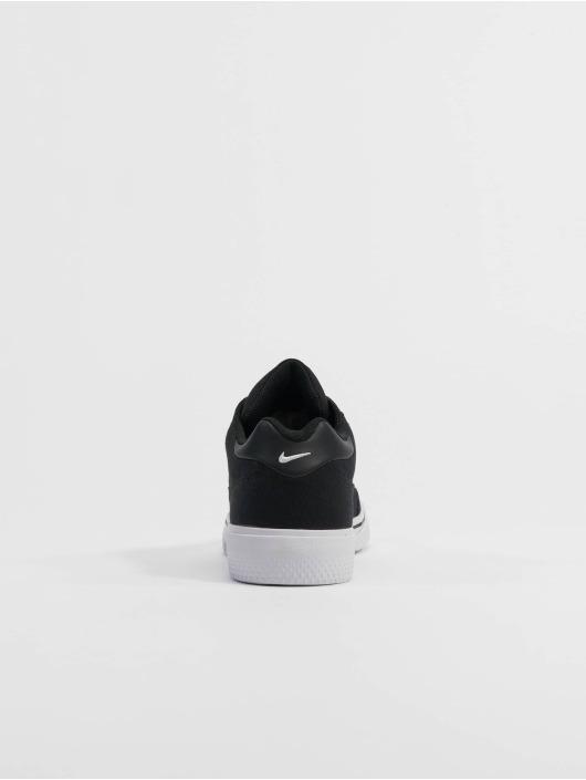 Nike Tøysko Gts 97 svart